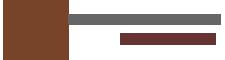 Teralisjendelaminimalis.com Logo